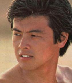 三浦友和の画像 p1_32